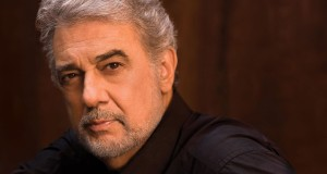 GRANDI VOCI ALLA SCALA – PLACIDO DOMINGO