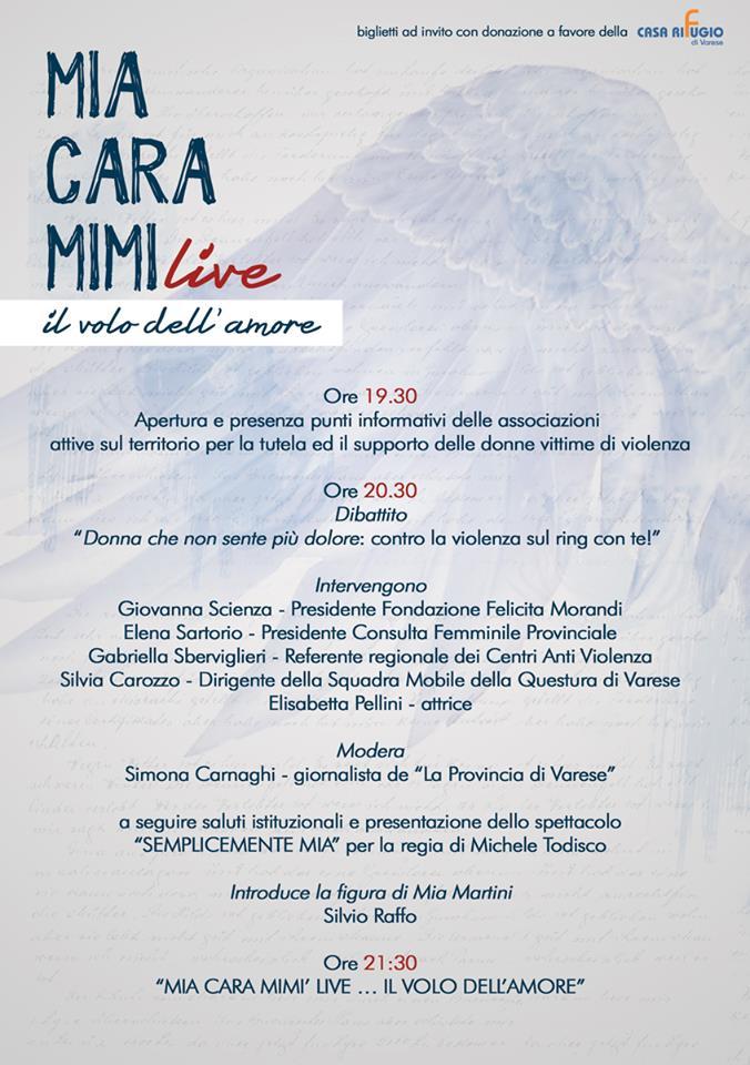 Miacara Mimì Live 1 (1)