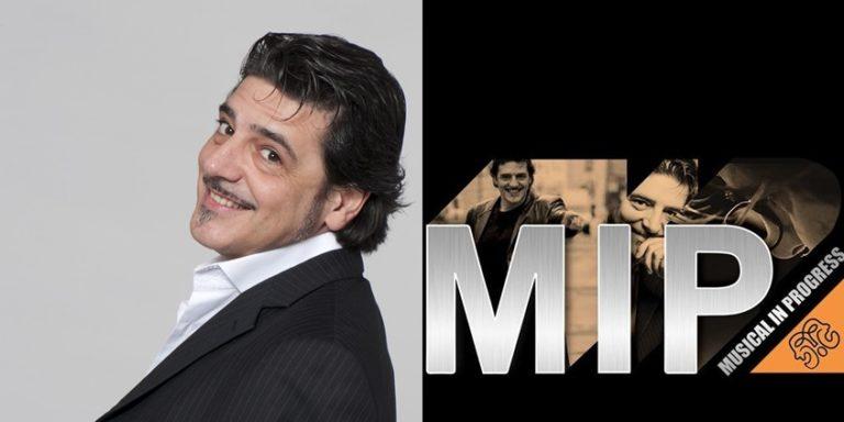 MIP: INTERVISTA AL DIRETTORE ARTISTICO VITTORIO MATTEUCCI E INFO SU ISCRIZIONI E OPEN DAY