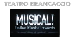 ITALIAN MUSICAL AWARDS 2016: I VINCITORI