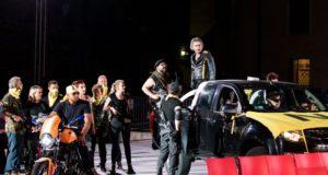 X EDIZIONE DEL FESTIVAL COMO CITTÀ DELLA MUSICA: L'OPERA PARTECIPATA APRE CON NABUCCO