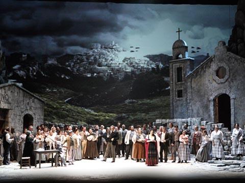 Opera-Cavalleria_Rusticana-2012-Teatro_Carlo_Felice_di_Genova-Pietro_Mascagni-Andrea_Camilleri-Dario_Lucantoni-Opera_streaming-Streamopera