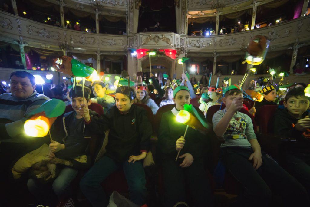 Opera Domani_i bambini a teatro_ph Giulia Vergara 5