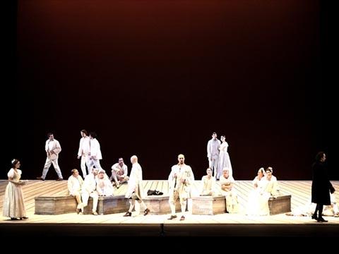 Opera-Don_Giovanni-2012-Teatro_Carlo_Felice_Genova-TCFG-Wolfgang_Amadeus_Mozart-Elisabetta_Courir-Giovanni_Di_Stefano-Opera_streaming-VOD-Streamopera