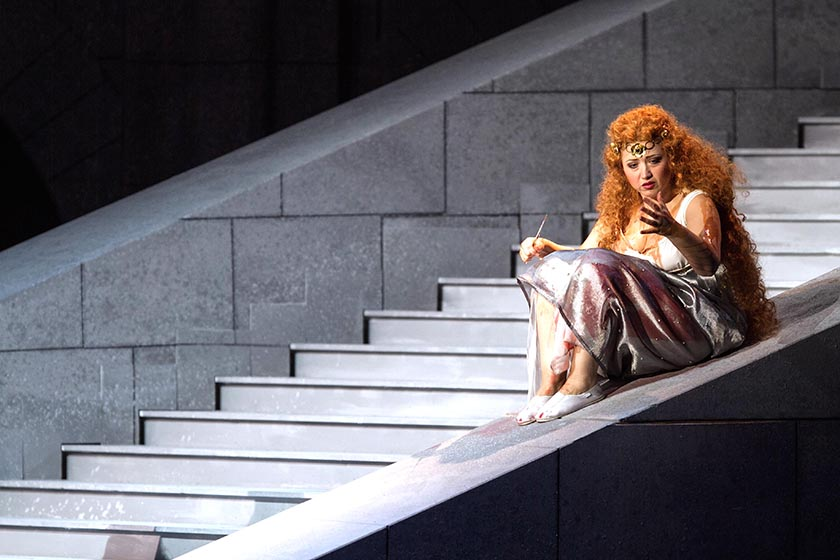 Opera-Lucia_di_Lammermoor-2015-Teatro_Carlo_Felice_Genova-TCFG-Gaetano_Donizetti-Desiree_Rancatore-Lucia_Ashton-Dario_Argento-Giampaolo_Bisanti-Opera_streaming-VOD-Streamopera
