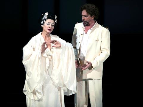 Opera-Madama_Butterfly-2014-Teatro_Carlo_Felice_Genova-Giacomo_Puccini-Daniela_Dessi-Fabio_Armiliato-Valerio_Galli-Opera_in_streaming-VOD-Streamopera