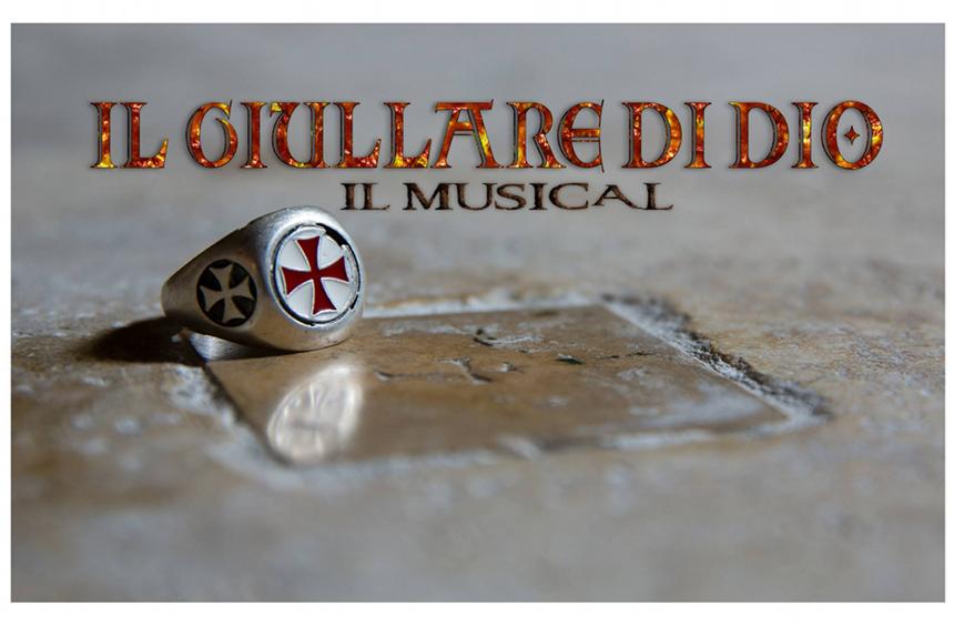 Opera-Musicale-Moderna-Il-Giullare-di-Dio