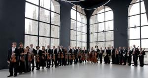 ORCHESTRA I POMERIGGI MUSICALI – 69ª STAGIONE SINFONICA