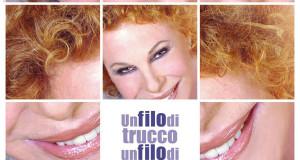 ORNELLA VANONI AL SISTINA: L'ULTIMO TOUR TRA MUSICA E TEATRO