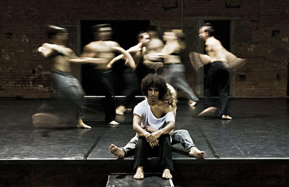 Otello-LR-Credits-photo_Alessandro-Botticelli