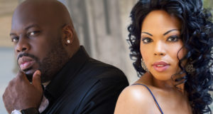 PORGY AND BESS DI GERSHWIN AL TEATRO ALLA SCALA