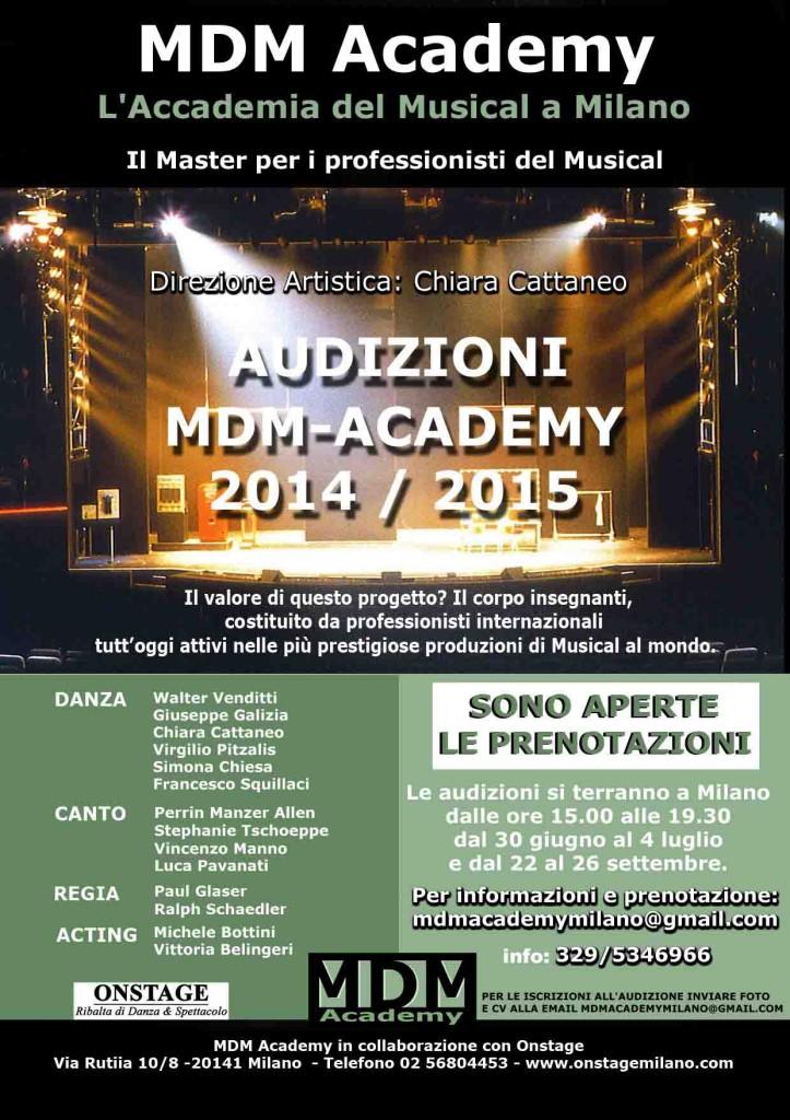 Pagina_MDM_2014 copy