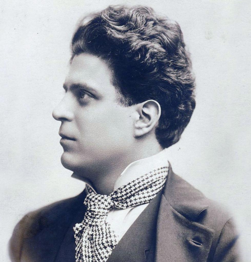 Pietro_Mascagni_1