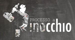 PROCESSO A PINOCCHIO CON RUIZ E GIACOMELLI