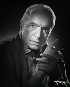 RAIMONDI Ruggero