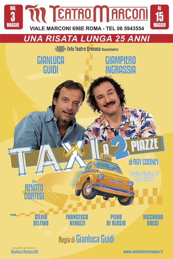 Roma_Taxi_2x3