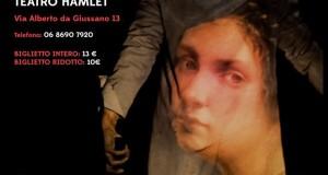ROVINE DEL TEMPO. L'IMMAGINARIO INCONTRO DI ANNA BANTI CON ARTEMISIA GENTILESCHI