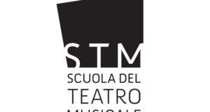 STM – AUDIZIONI TELEMATICHE 2020