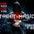 SUPERMAGIC: VIII RADUNO DI STREET MAGIC IL 6 GENNAIO