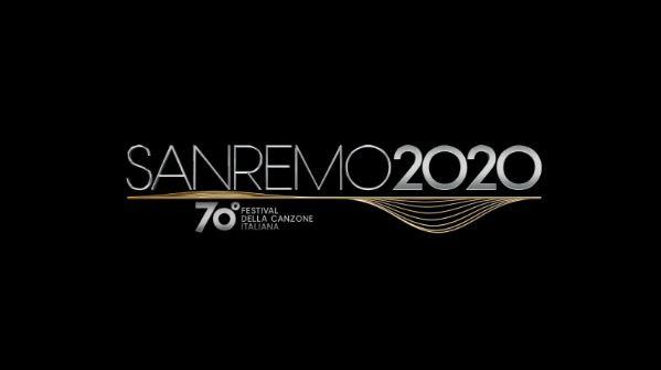 70° FESTIVAL DI SANREMO 24 BIG COVER SERATA SPECIALE DUETTI