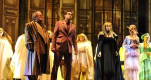 "STREAMOPERA PROPONE ""MANON"""