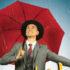 """TEATRO NAZIONALE: ANNULLATE LE REPLICHE DI """"SINGIN' IN THE RAIN"""", RINVIATO AD APRILE """"HUMAN"""" DI FRANCESCO TESEI"""