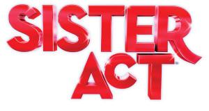 """TEATRO BRANCACCIO E COMPAGNIA DELLA RANCIA: BANDO AUDIZIONI PER """"SISTER ACT""""."""