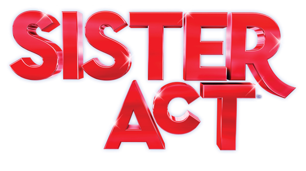 SisterAct_logo