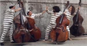 AUTUNNO MUSICALE MEZZANESE