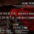 FESTIVAL DEI TEATRI DI PIETRA 2019