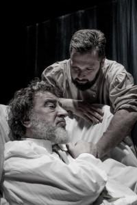 Teatro_Qm_12