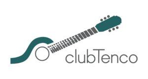 CLUB TENCO: AL VIA L'EDIZIONE 2019 DELLE TARGHE TENCO