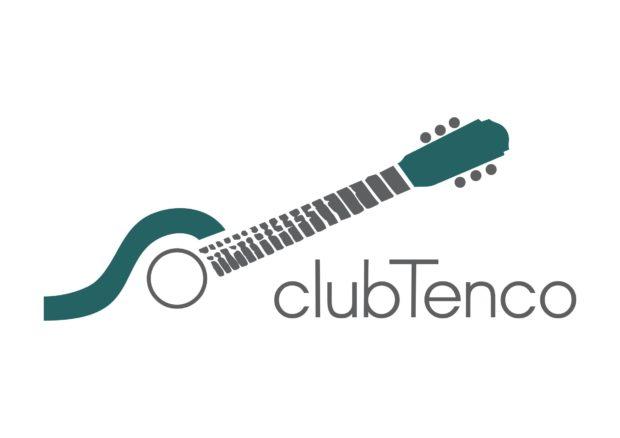 CLUB TENCO EDIZIONE 2019 TARGHE TENCO