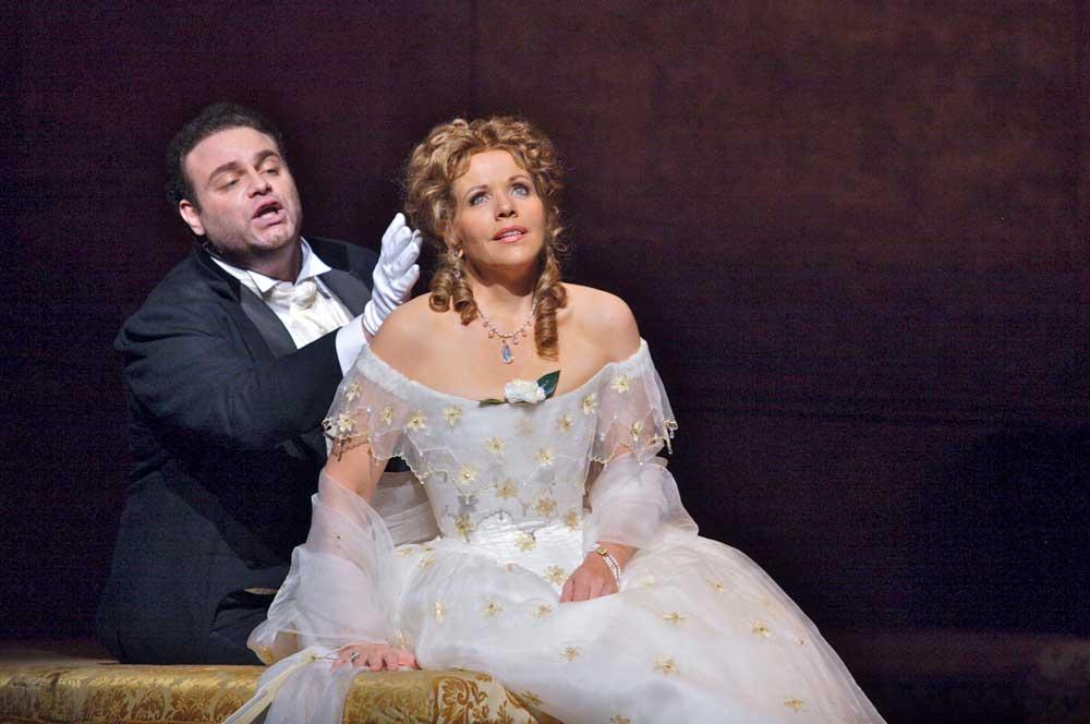Traviata-Fleming-Calleja-1