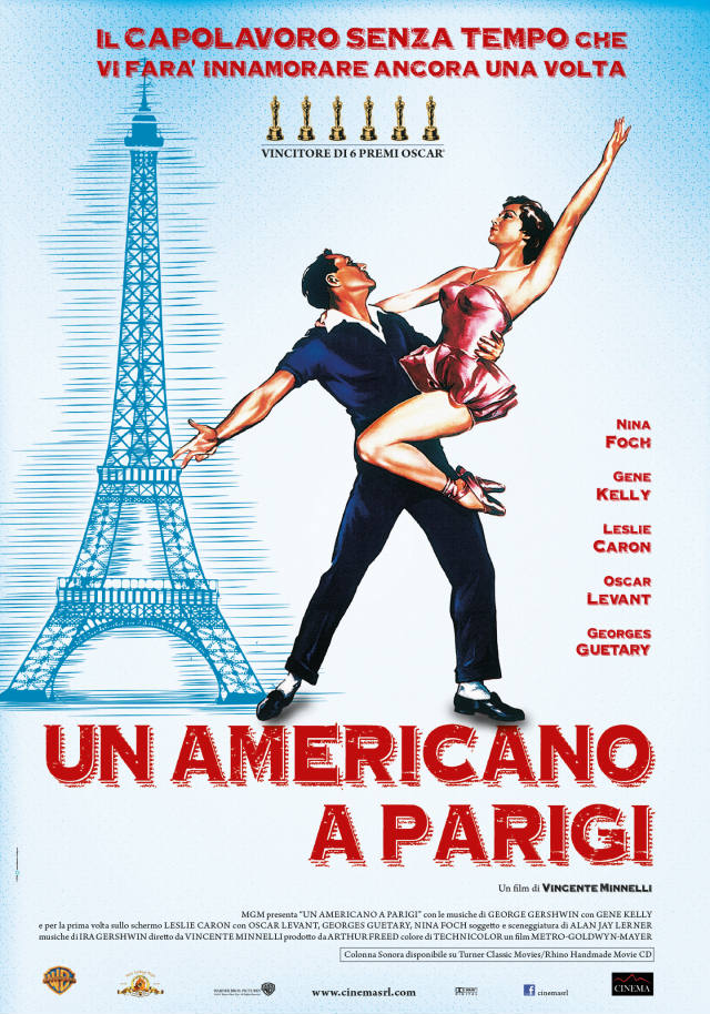 Un_americano_a_parigi_ versione_restaurat