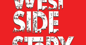 AUDIZIONI WEST SIDE STORY – REGIA FEDERICO BELLONE