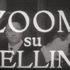 """SU RAI PLAY DISPONIBILE IL DOCUMENTARIO DI ZAVOLI DEL 1965 TRASMESSO DA RAI STORIA: """"ZOOM SU FELLINI"""""""