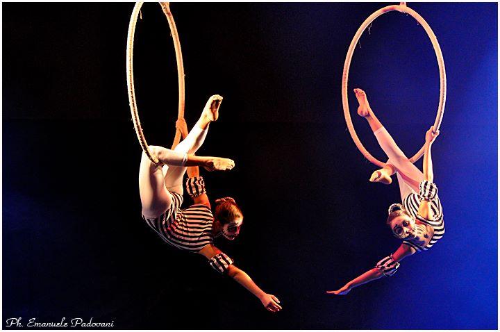 acrobatica 1