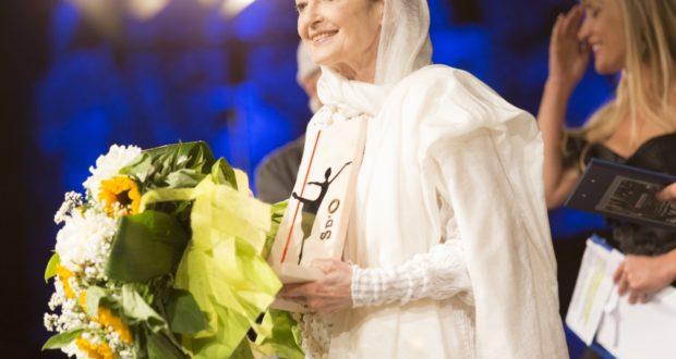 FESTIVAL INTERNAZIONALE DELLA DANZA E DELLE DANZE A ROMA, TEATRO QUIRINO