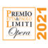 PREMIO ETTA E PAOLO LIMITI 2021