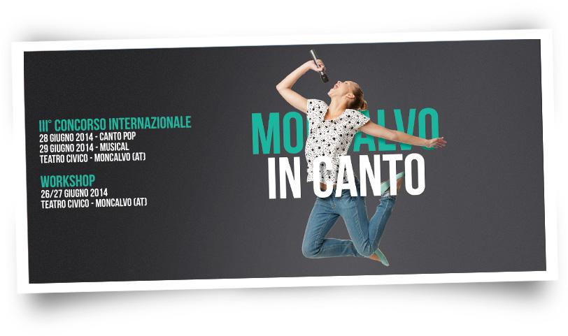 cartolina_moncalvo