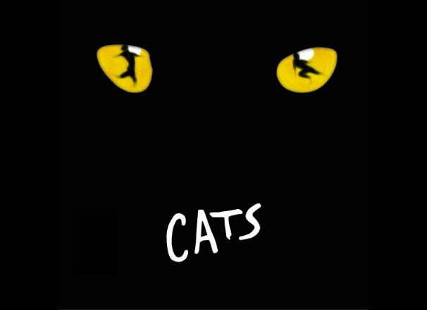 cats 606