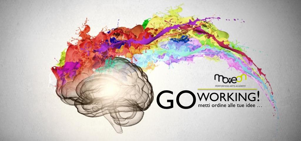 comunicazione go-working!.001