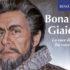 BONALDO GIAIOTTI, LA VOCE DEL FRIULI – LA NUOVA MONOGRAFIA DI RINO ALESSI