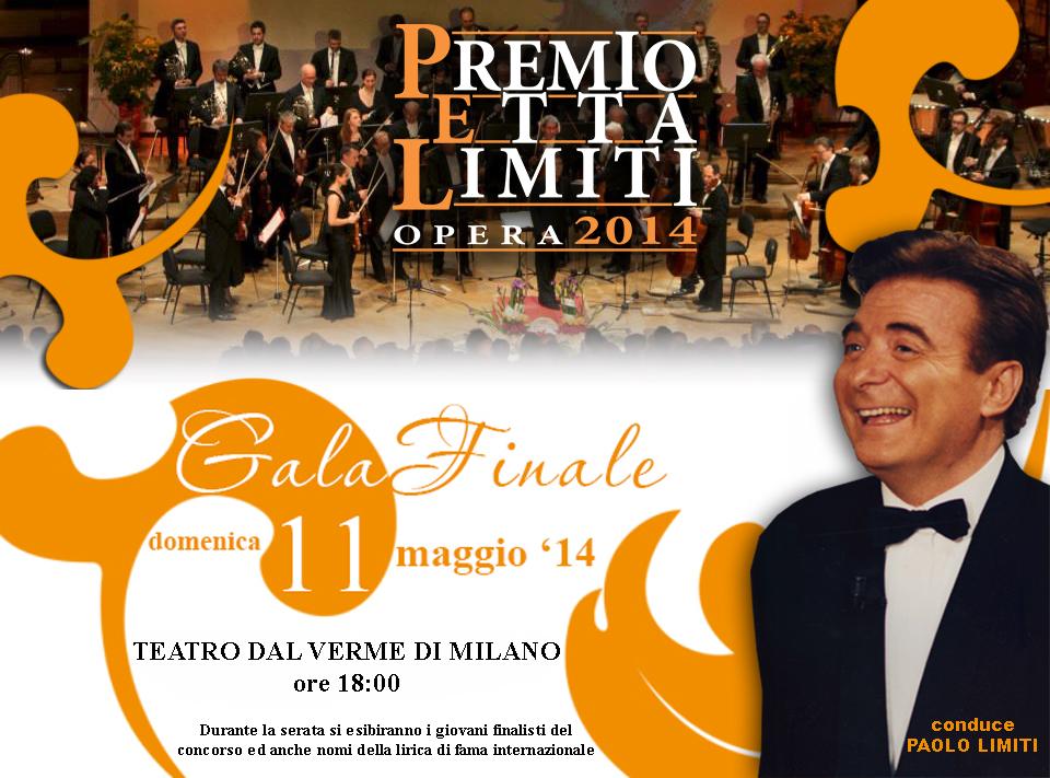 cover_serata