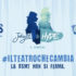 #LABSMTNONSIFERMA: SI VALUTANO NUOVE FORME DI FRUIZIONE PER A SUMMER MUSICAL FESTIVAL