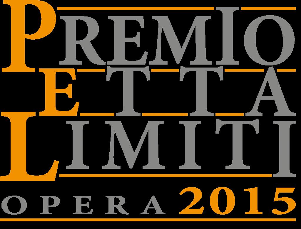 etta limiti opera 2015