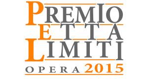 PREMIO ETTA LIMITI 2015