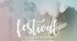 FESTIVAL DELLE CELEBRAZIONI – DANZA, MUSICAL E OPERA