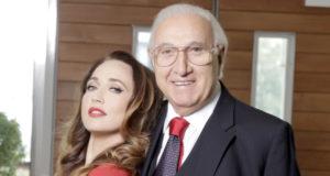 LA DOMENICA IN DI BAUDO: SPAZIO A TEATRO, MUSICA, DANZA, CINEMA, MOSTRE E LETTERATURA